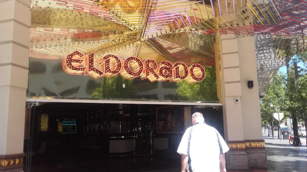 Reno casinos1