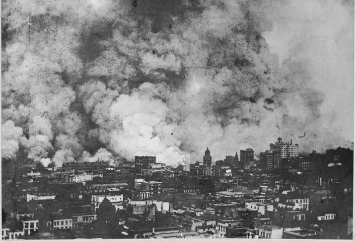 sanfrancisco-fire-1906