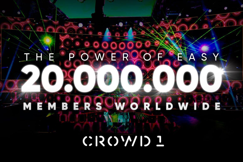 crowd1-20-million